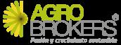Agrobrokers